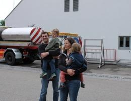 Familienfest_Bild_29