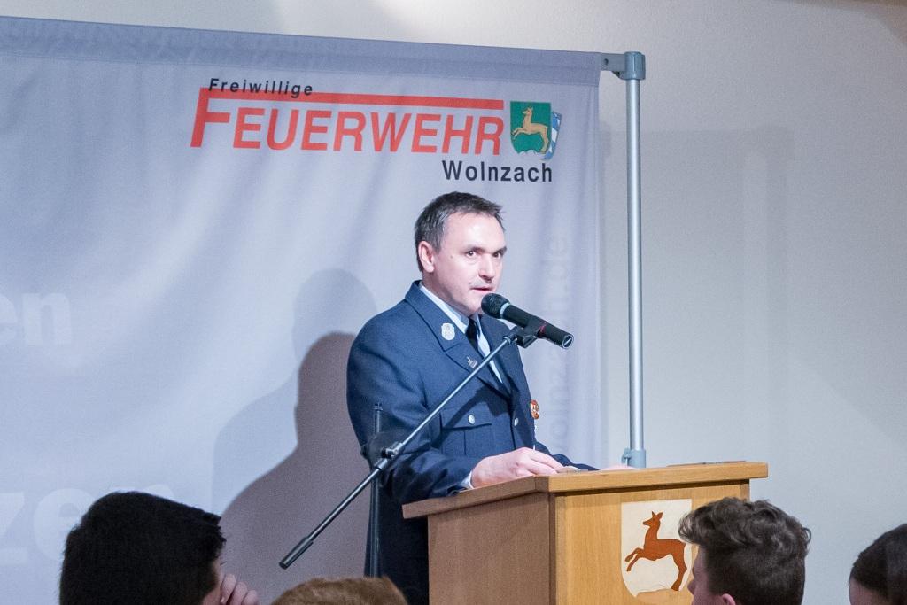 Schechinger_1